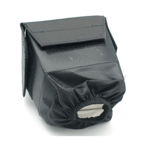 Godox SB1010 softbox pentru blitz-uri pe patina 10x10cm 1