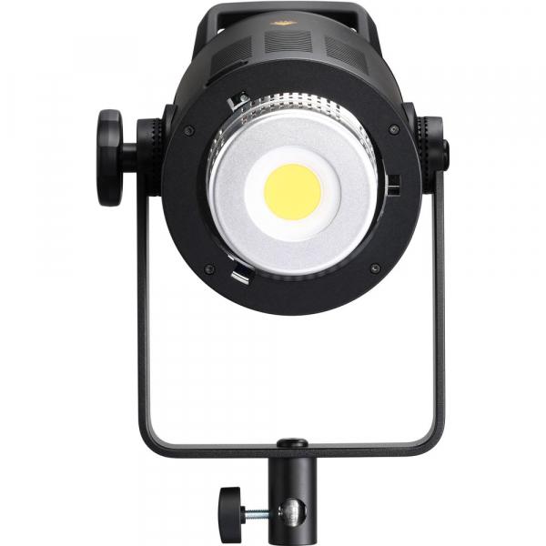 Godox SL-150 II W LED Video Light - montura Bowens , 5600K [1]