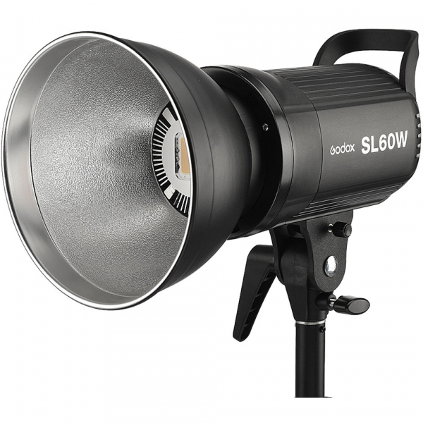 Godox SL-60W- lampa led , 5600K 1