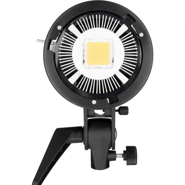 Godox SL-60W- lampa led , 5600K 2