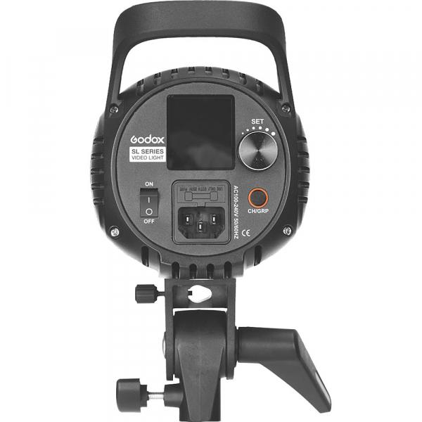 Godox SL-60W- lampa led , 5600K 4