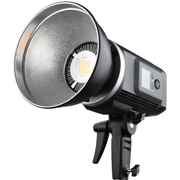 Godox SLB60W- lampa led cu ACUMULATOR , 5600K 5