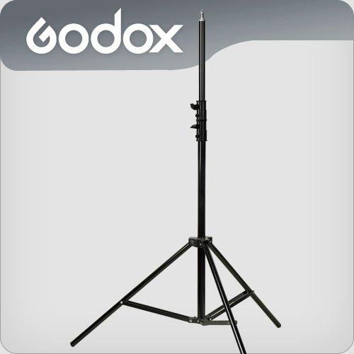 Godox , stativ aluminiu 2,6m 0