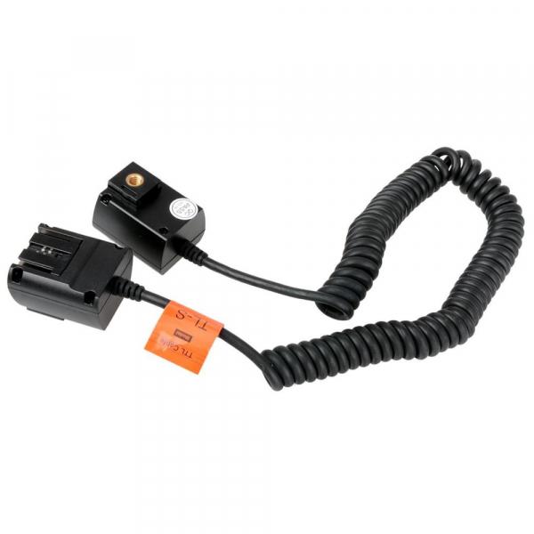 Godox TL-S 3m, cablu TTL pentru Sony 0