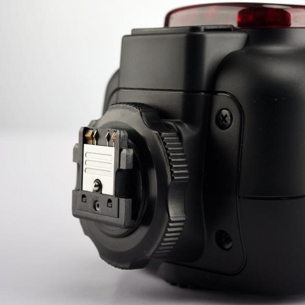 Godox TT685S Thinklite - blitz TTL, HSS, radio, pentru Sony 5