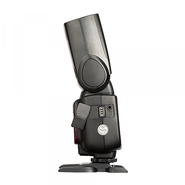 Godox TT685S Thinklite - blitz TTL, HSS, radio, pentru Sony 6