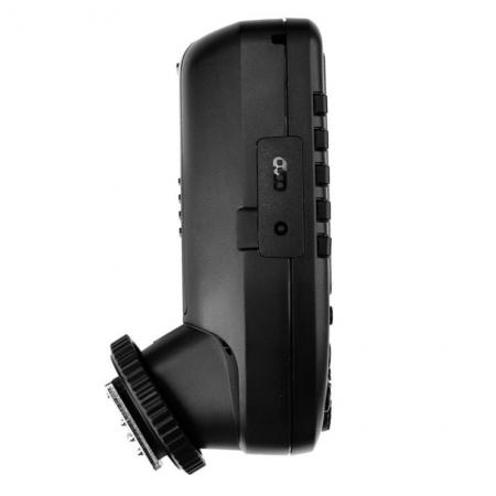 Godox TTL XPRO-C - Transmitator wireless pentru Canon 2