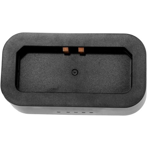Godox UC18 Incarcator USB pentru acumulator VB18 (blitz V860II) 1