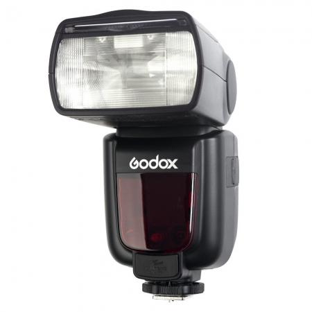 Godox V850II Blit Patina Universala [1]