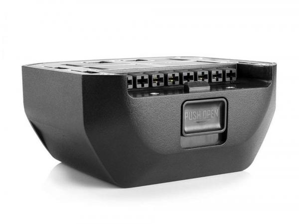 Godox  WB-87 , acumulator pentru seria AD600 2