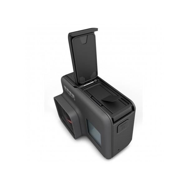 GoPro AABAT-001 - Acumulator pentru GoPro Hero 5, 6, 7, 8 1