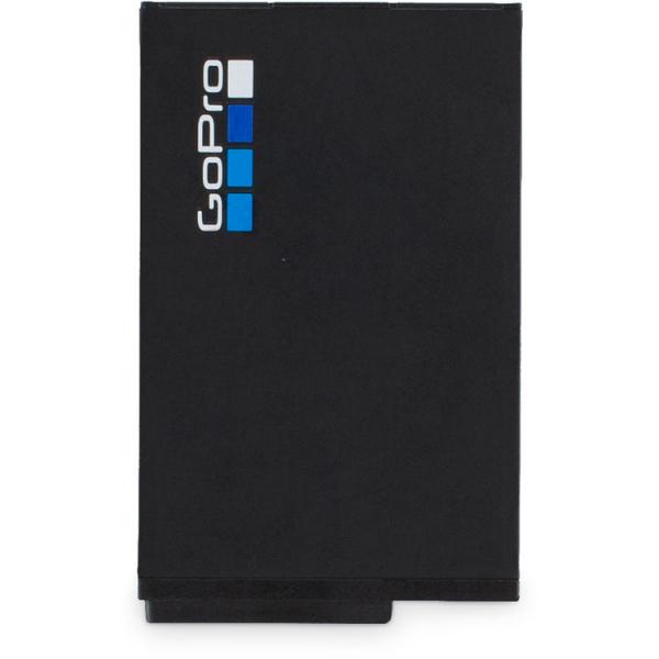 GOPRO  acumulator pentru FUSION (ASBBA-001) - Acumulator pentru FUSION 360 0