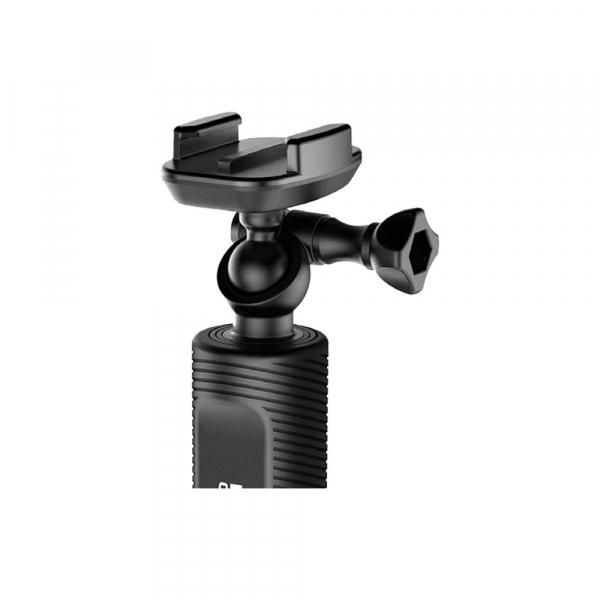 GoPro El Grande  AGXTS-001 , monopied/selfie stick pentru camerele GoPro 4