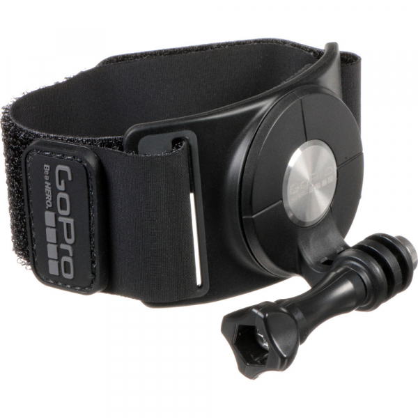 GoPro Hand + Wrist Strap -sistem prindere de mana pentru GoPro 1
