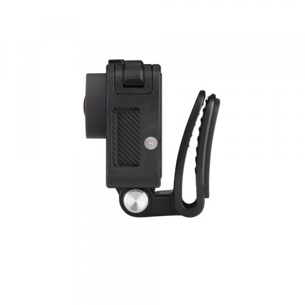 GoPro Head strap + clip  ACHOM-001 - sistem prindere camera , pe cap [2]