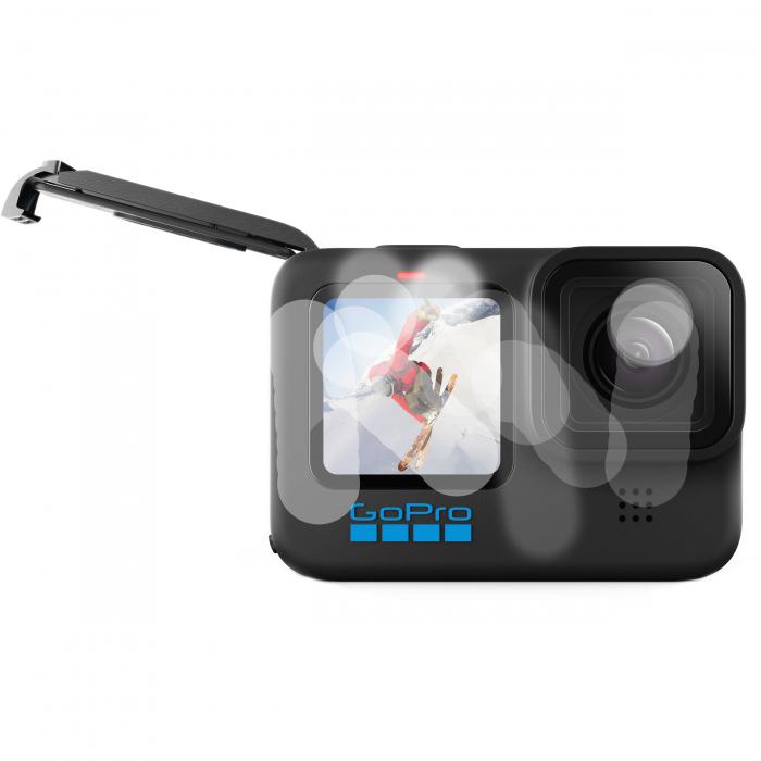 GoPro HERO10 Black Edition Camera de Actiune 5,3K 23MP [6]