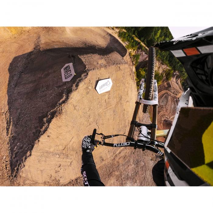 GoPro HERO10 Black Edition Camera de Actiune 5,3K 23MP [9]