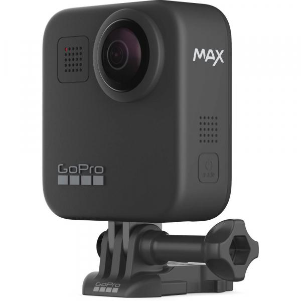 GoPro MAX Camera de Actiune 360 1