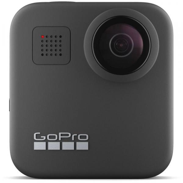 GoPro MAX Camera de Actiune 360 4