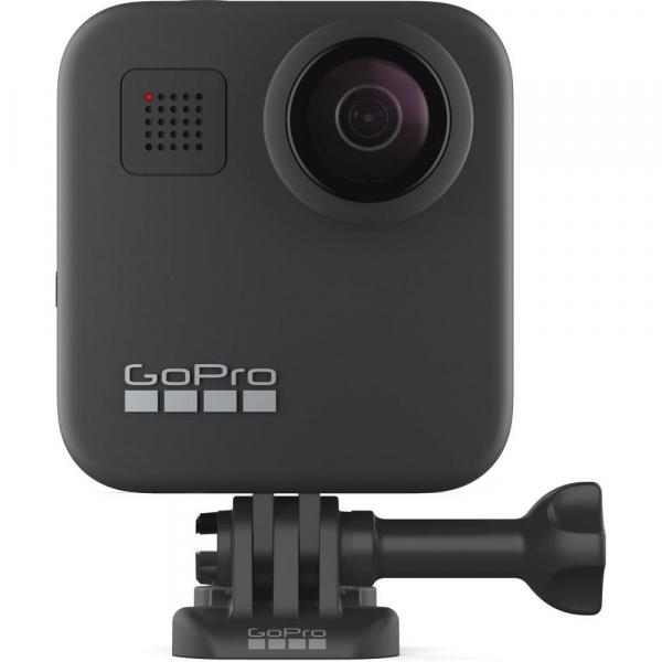 GoPro MAX Camera de Actiune 360 0