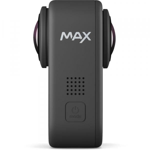 GoPro MAX Camera de Actiune 360 9