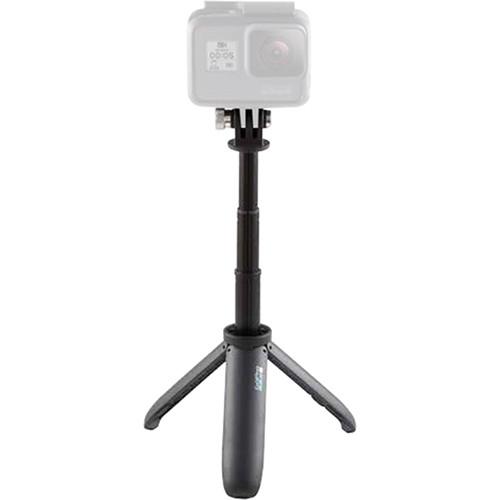 GoPro Shorty (Mini Extension Pole + Tripod) AFTTM-001 0