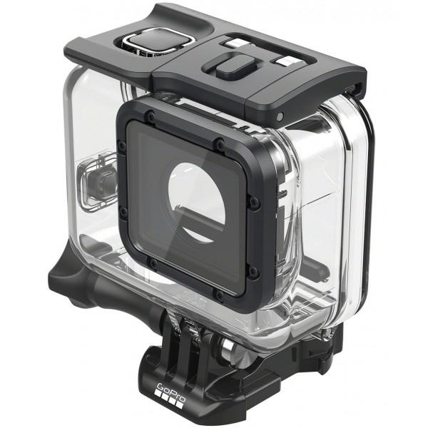 GoPro Super Suit AADIV-001 - Carcasa Protectie Hero 5 Black 0