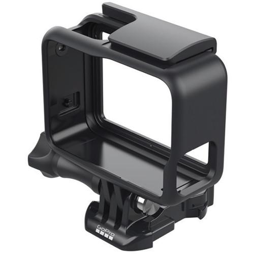 GoPro The Frame pentru HERO7/6/5/2018  AAFRM-001 0