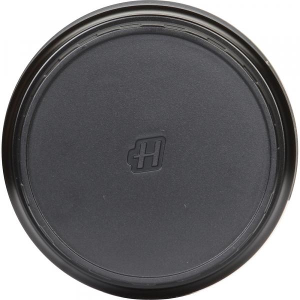 Hasselblad HC 100mm f/2.2 5