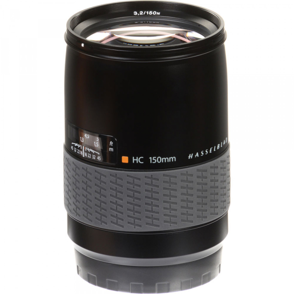 Hasselblad HC 150mm f/3.2 N 7