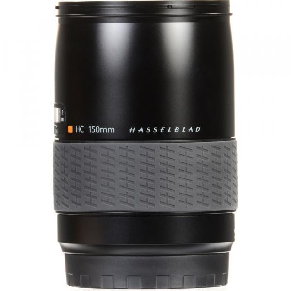 Hasselblad HC 150mm f/3.2 N 6
