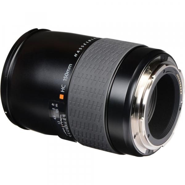 Hasselblad HC 150mm f/3.2 N 2