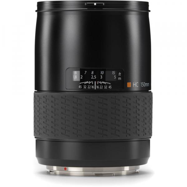 Hasselblad HC 150mm f/3.2 N 5