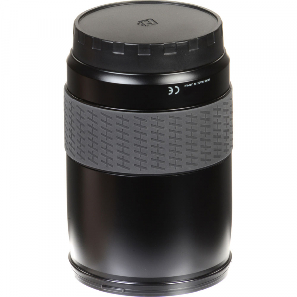 Hasselblad HC 150mm f/3.2 N 8