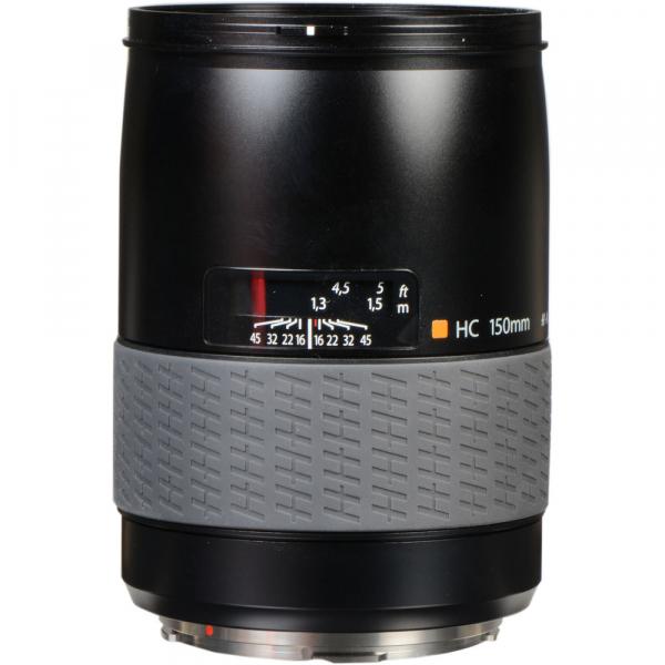 Hasselblad HC 150mm f/3.2 N 1