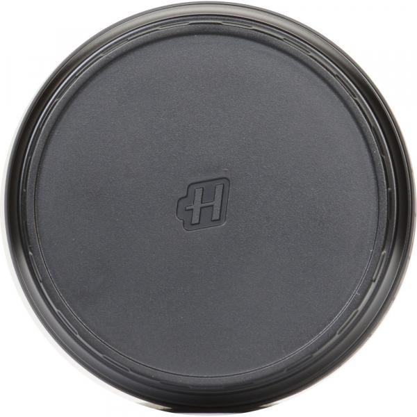 Hasselblad HC 150mm f/3.2 N 4