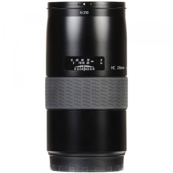 Hasselblad HC 210mm f/4 3