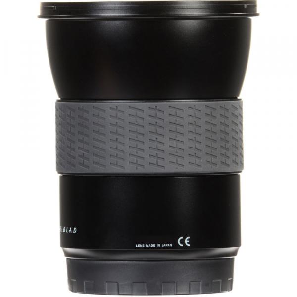 Hasselblad HC 35mm f/3.5 5