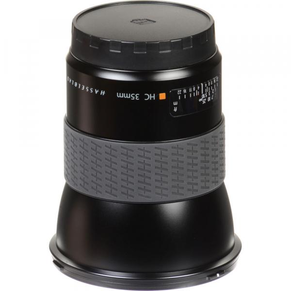 Hasselblad HC 35mm f/3.5 6