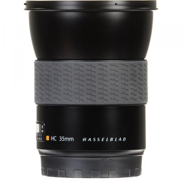 Hasselblad HC 35mm f/3.5 0