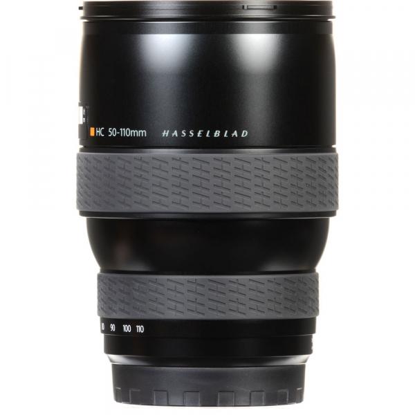 Hasselblad HC 50-110mm f/3.5-4.5 [4]