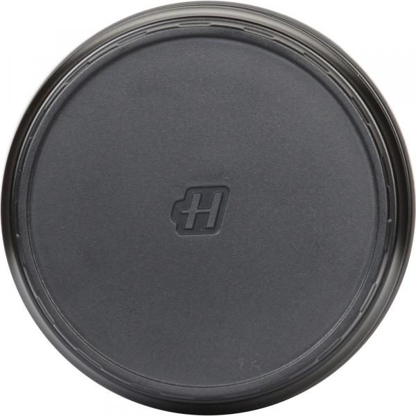 Hasselblad HC 50-110mm f/3.5-4.5 [6]