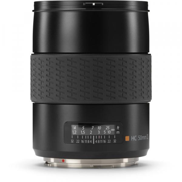 Hasselblad HC 50mm f/3.5 II 1
