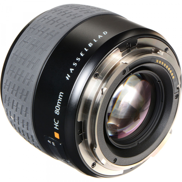 Hasselblad HC 80mm f/2.8 3