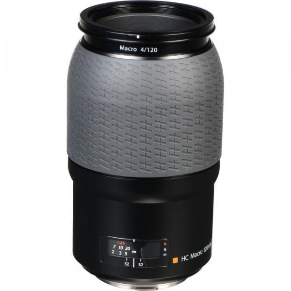 Hasselblad HC Macro 120mm f/4 II 3