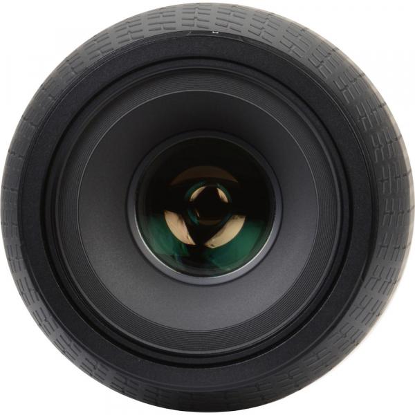 Hasselblad HC Macro 120mm f/4 II 1