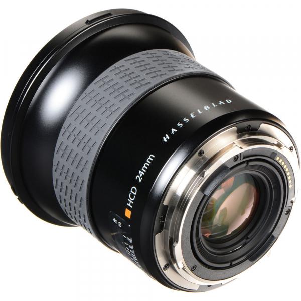 Hasselblad HCD 24mm f/4.8 3