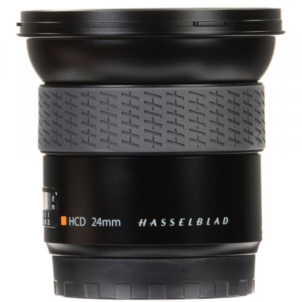 Hasselblad HCD 24mm f/4.8 2