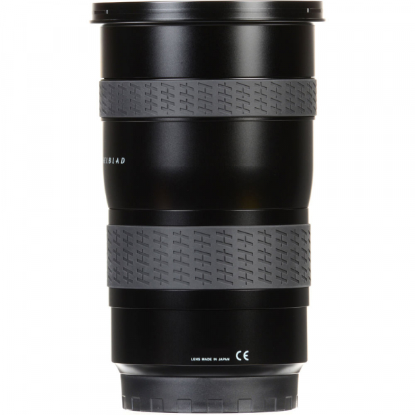 Hasselblad HCD 35-90mm f/4-5.6 6