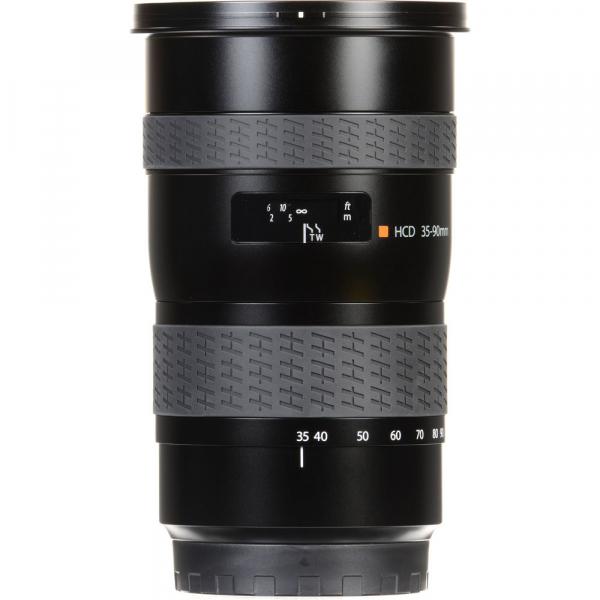 Hasselblad HCD 35-90mm f/4-5.6 2